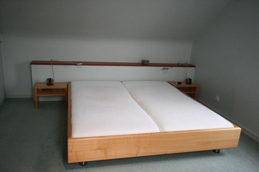 schreinerei und piet t cloos bad homburg. Black Bedroom Furniture Sets. Home Design Ideas