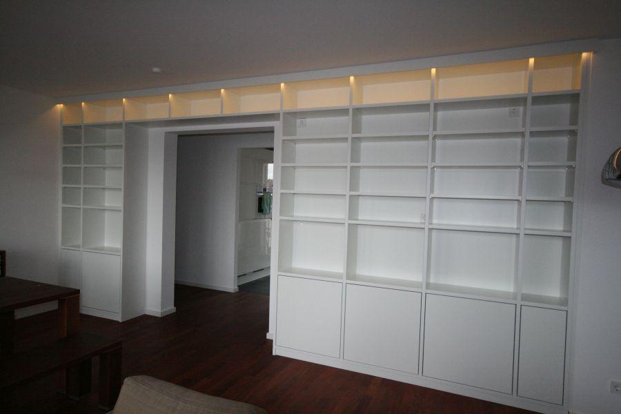 schreinerei leistungen schreinerei und piet t cloos bad homburg. Black Bedroom Furniture Sets. Home Design Ideas