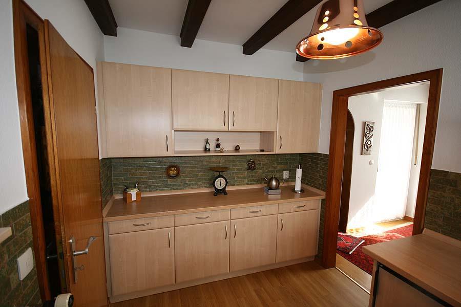 Küchen Bad Homburg küchen schreinerei und pietät cloos bad homburg